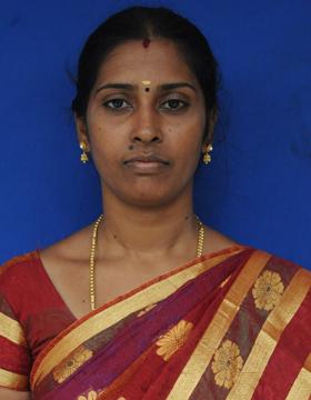 Durga Devi T