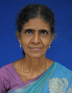 Vijiravichandran