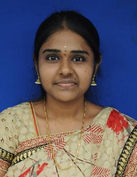 Priya Y