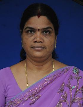 Jaya Chitra