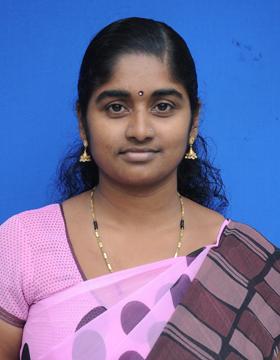 Subhadra M