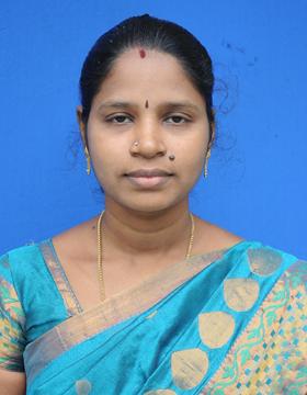 Sathiyapriya B