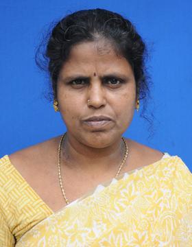 Jayalakshmi J