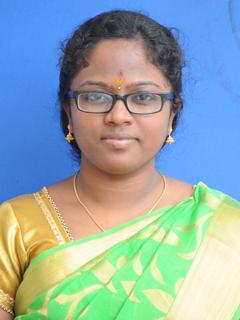 Preethi S