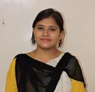 Shubhangi Pandy