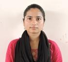 Laxmi Rani