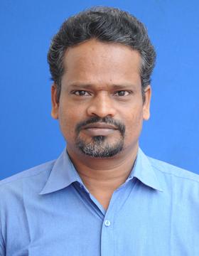 Gurumurthy K