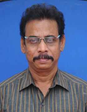 Uthaya Kumar R