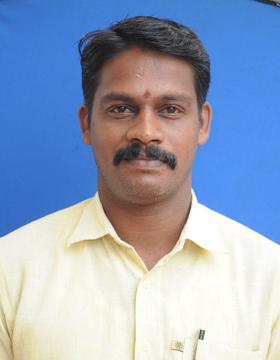 Senthi Kumar. S