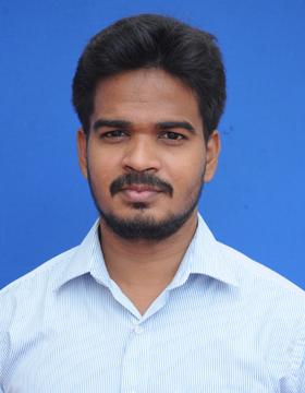 A.A.Raghul Dev